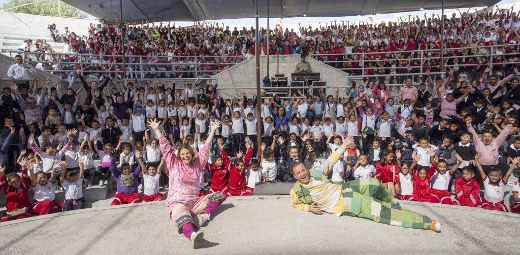 FABULAS DE TEATRO ALEGRE EN MORELIA MEXICO 2016 MG_3884