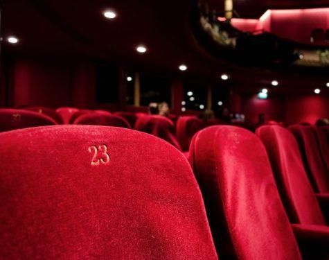 Teatro alegre y didáctico