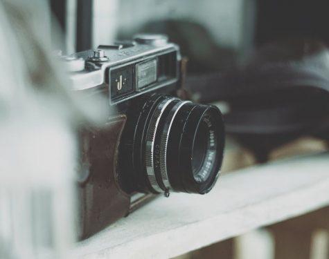 Un niño, una cámara, una ciudad, un país